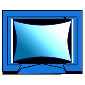 TvMo icon