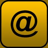 @Taksi Şoför icon