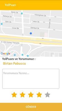 @Taksi Şoför apk screenshot