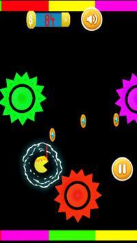 Falankat - Colors Challenge apk screenshot