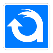 Autostart and StaY! icon