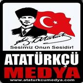 Atatürkçü Medya icon