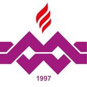 Maltepe Üniversitesi Radyosu icon