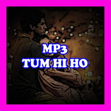 Lagu India TUM HI HO Lengkap apk screenshot