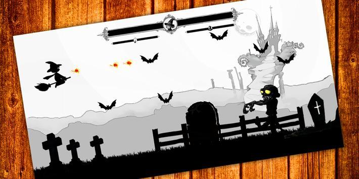 Game of Strega apk screenshot