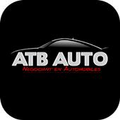 ATB AUTO icon