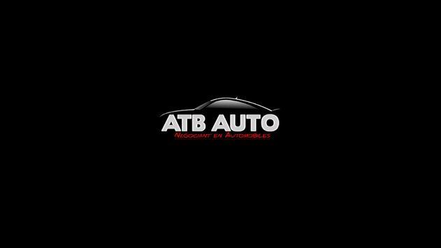 ATB AUTO screenshot 5