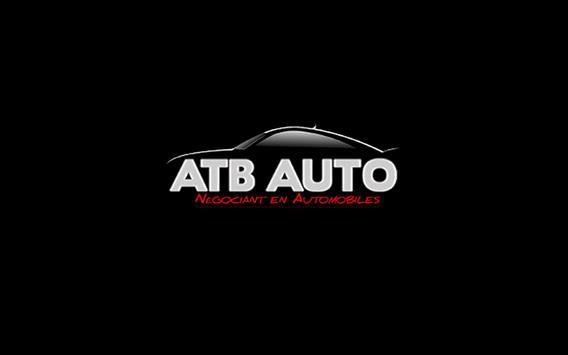 ATB AUTO screenshot 6