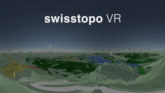 swissTLM3D apk screenshot