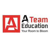 A-Team Education icon