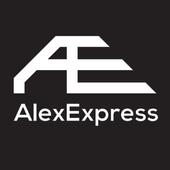 Alex Express icon