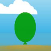 BalloonTap icon