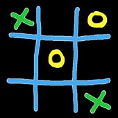 XO v2 icon