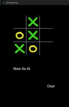 XO v2 screenshot 5