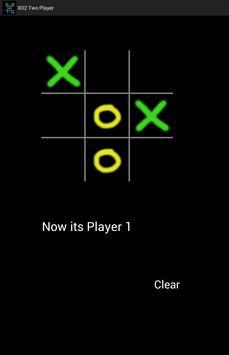 XO v2 screenshot 7