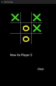 XO v2 screenshot 10