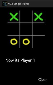 XO v2 screenshot 1