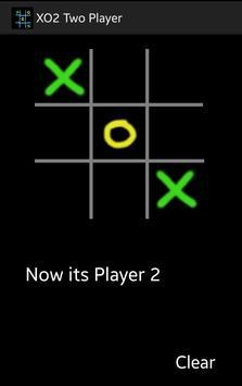 XO v2 screenshot 2