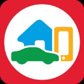 Bikroykori.com icon