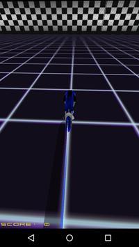 Fast Racing apk screenshot