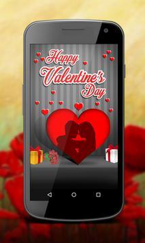 Valentine Week screenshot 5