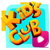 Kidz Club icon