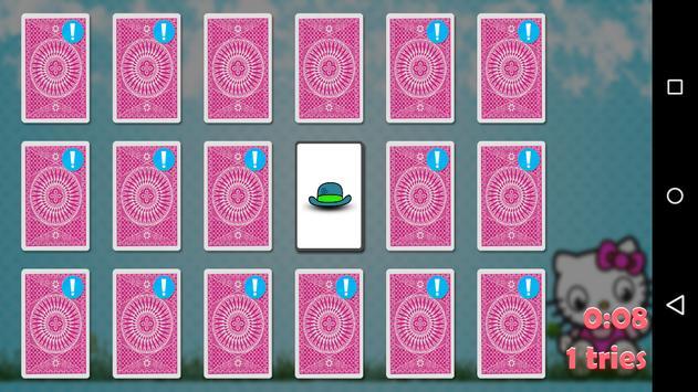 Sharp Memory screenshot 3