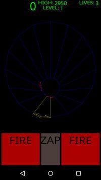 Fire Zap apk screenshot