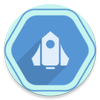 RAM Booster eXtreme icon