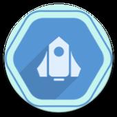 RAM Booster eXtreme Speed Free icono