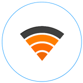 1Tap Wifi Refresh icon