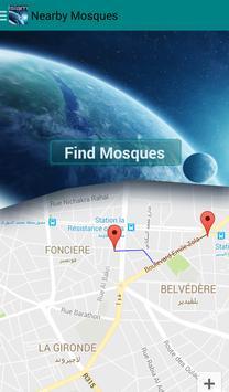 Islam Way Pro screenshot 5