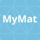 MyMat-Light icon