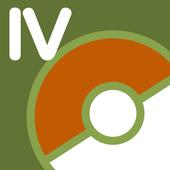 IVs checker Pokénix icon