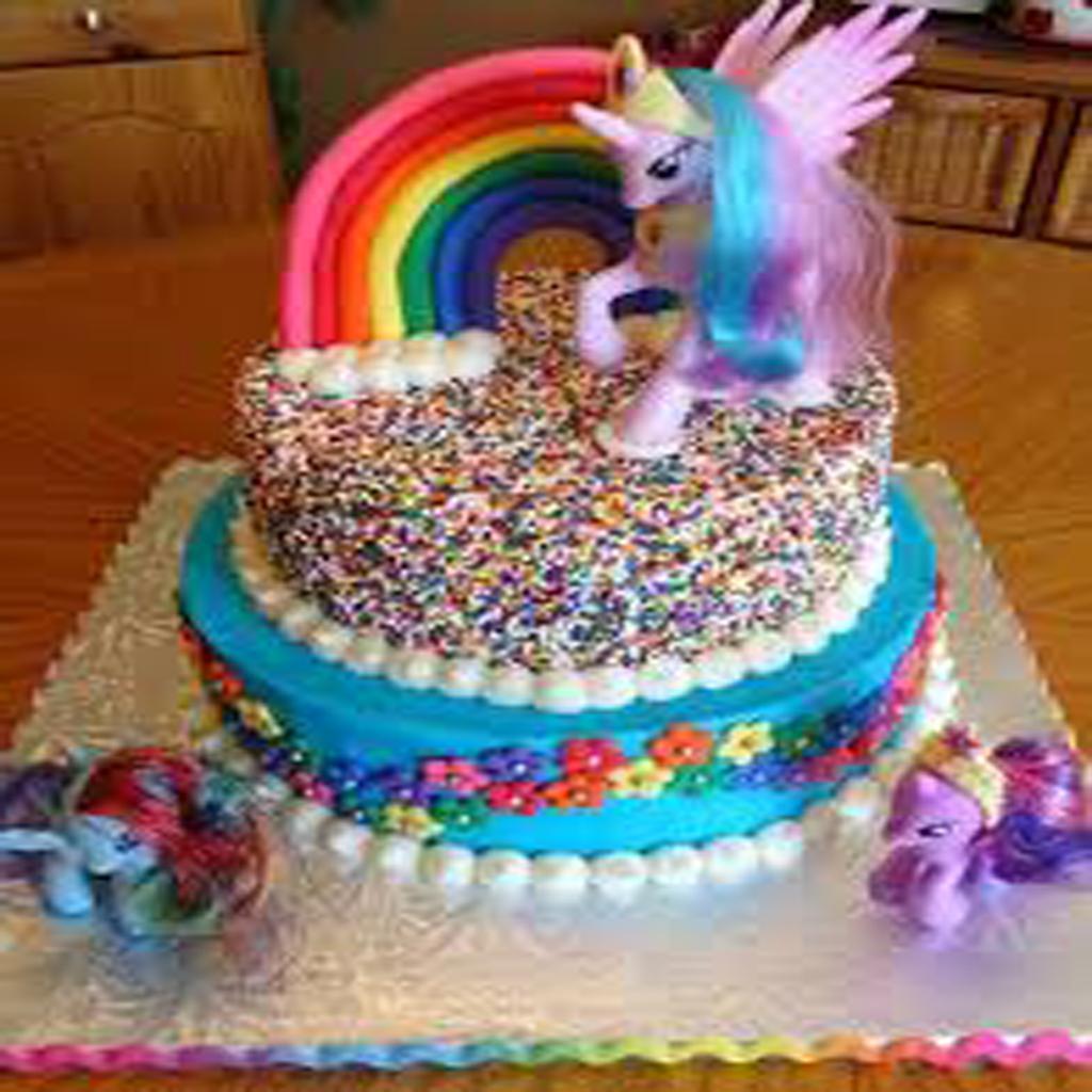 Resep Kue Ulang Tahun Lengkap Für Android Apk Herunterladen