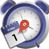 Dayon Alarm icon