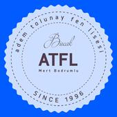Bucak ATFL icon