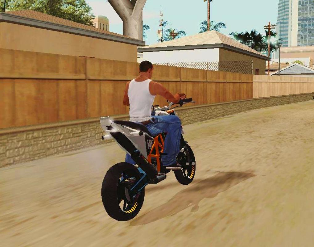how to get cheats for gta san andreas