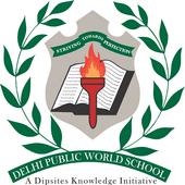 DPWS Narapally Parent icon