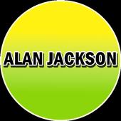 Alan Jackson All Song & Lyrics icon