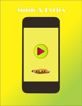 Gasolina - Daddy Yankee screenshot 2