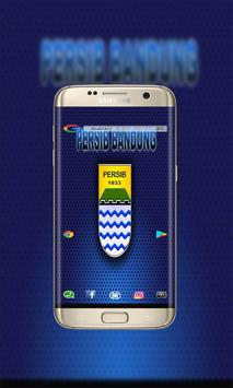 Wallpaper Persib HD screenshot 3
