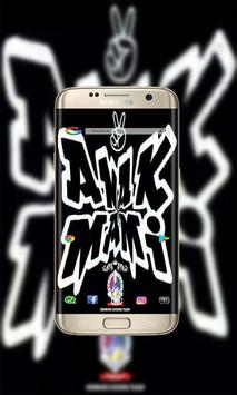 Wallpaper Slank Hd Apk App Free Download For Android
