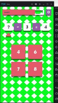 Belajar Berhitung Cepat/Learn screenshot 1