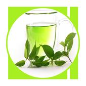 الشفاء بالأعشاب الطبية بدون نت icon