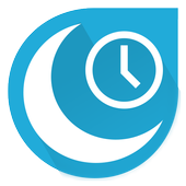 Athanotify - prayer times icon