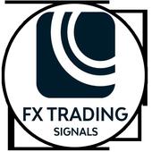 Forex Signals icon