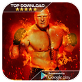 Brock Lesnar Wallpapers HD