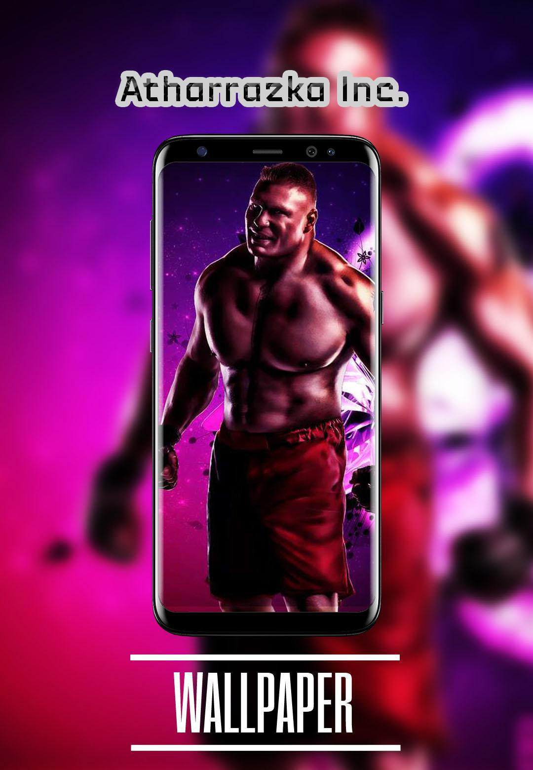 brock lesnar wallpapers hd for android apk download brock lesnar wallpapers hd for android