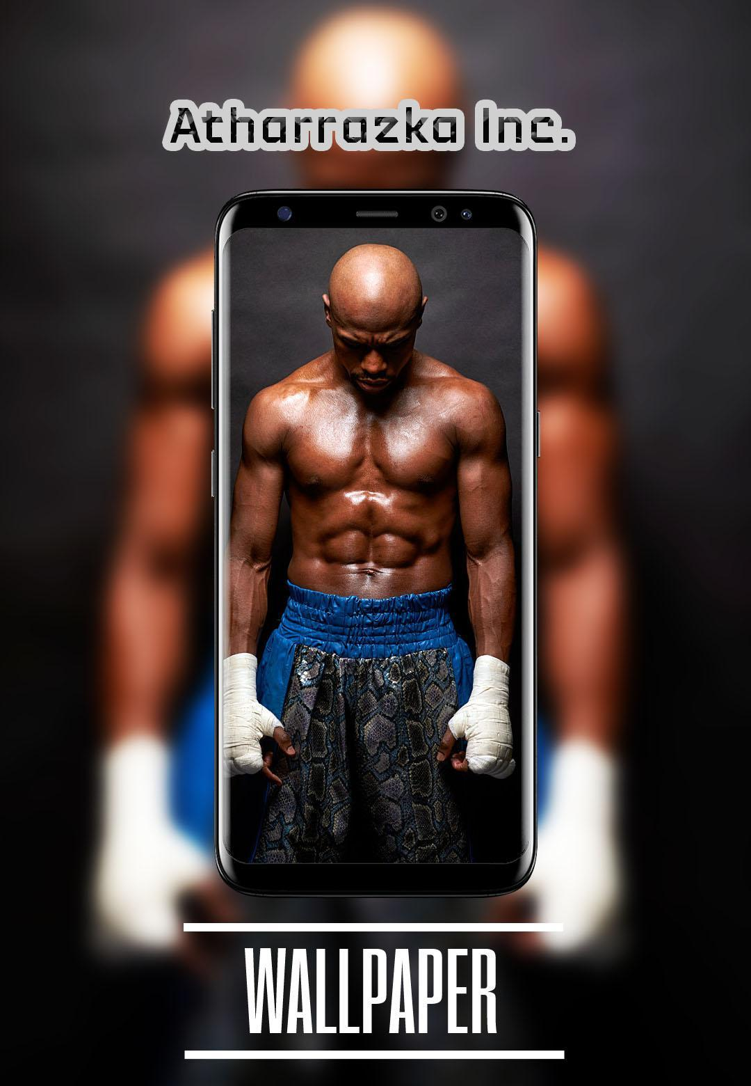 Floyd Mayweather Wallpapers Hd For Android Apk Download